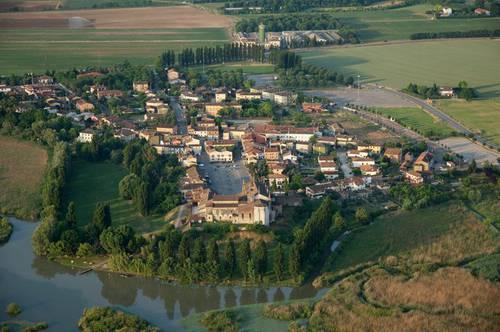 Cutatone-İtalya.jpg