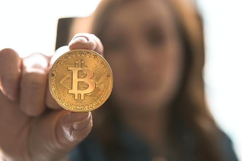 I soldi del futuro: le criptovalute